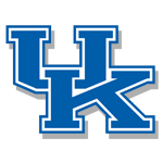 schedule_kentucky