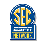 schedule_secnetwork