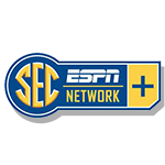 schedule_secnetworkplus