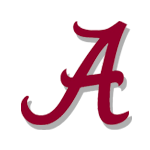 schedule_alabama
