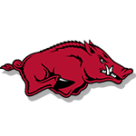 schedule_arkansas
