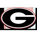 schedule_georgia
