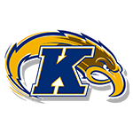schedule_kentstate