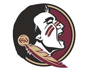 opponent_floridastate