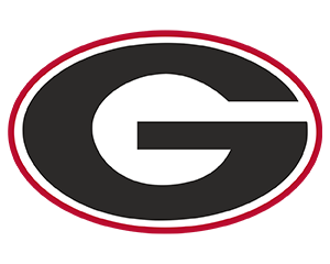 opponent_georgia