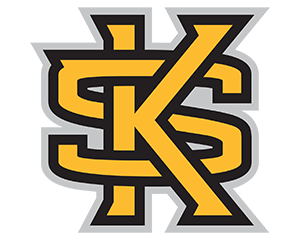 opponent_kennesawstate
