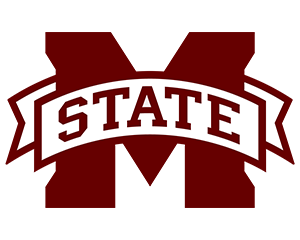 opponent_mississippistate