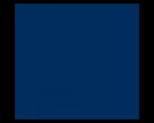 opponent_westvirginia