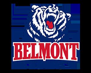opponent_belmont