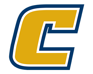 opponent_chattanooga