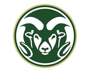 opponent_coloradostate