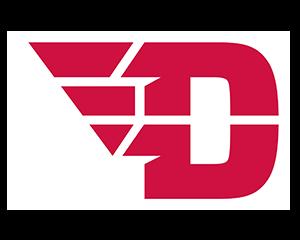 opponent_dayton
