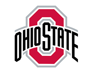 opponent_ohiostate