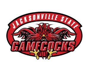 opponent_jacksonvillestate