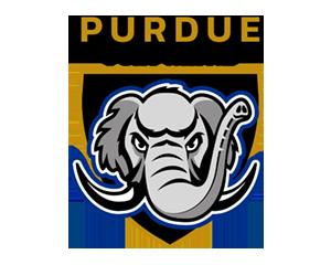 opponent_purduefortwayne