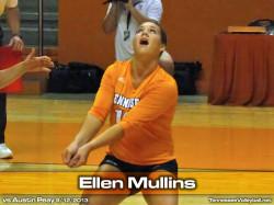 201308-mullins-2