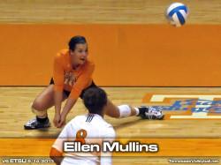 201310-mullins-1