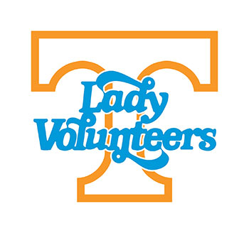 tennessee volleyball lady volunteers rh tennesseevolleyball net Nike Tennessee Vols Wallpaper Funny Nike Logos